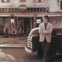 randy-travis-storms-of-life