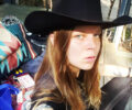 sarah-shook-and-the-disarmers