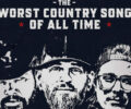 the-worst-country-song-of-all-time-brantley-gilbert-hardy-toby-keith