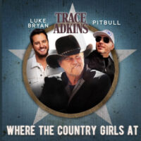 trace-adkins-where-the-country-girls-at
