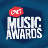 cmt-awards