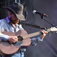 colter-wall-under-the-big-sky-fest