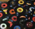 music-singles