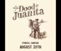sturgill-simpson-the-ballad-of-dude-and-juanita
