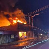 the-lumberyard-fire