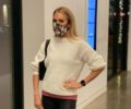 carrie-underwood-mask