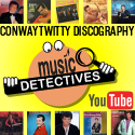 music-detectives.png