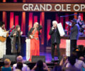 the-isaacs-grand-ole-opry