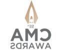 2021-cma-awards