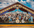 alpine-texas-music-mural