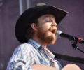 colter-wall