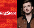 rolling-stone-morgan-wallen