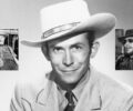 the-lost-bloodline-of-hank-williams-top