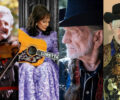 country-music-oldest-living-links