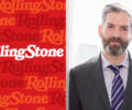 rolling-stone-noah-shachtman