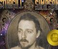sturgill-simpson-metamodern-sounds-certified-gold